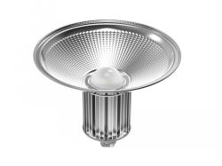 Микросхема Bridgelux большой залив светодиодная лампа 120 Вт светодиод высокая