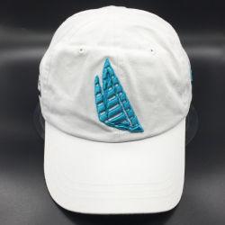 Primavera Verano Otoño Invierno 2019 camionero visera de béisbol Snapback Golf Tenis Cap Hat