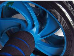 Accueil Salle de gym Ab roues pour perdre du poids de l'équipement de gros en usine