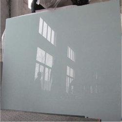 Zuur etste Aangemaakt/het Gedrukte af/Gevormd/Kunst/het Glas van de Spiegel voor het Glas van de Decoratie