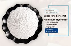 Высокое качество гидроокиси алюминия на твердой поверхности Corian