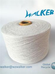 Preiswertes aufbereitetes Baumwollgarn für Mopp industrieller ReinigungsRags
