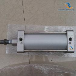 Série Dng Festo padrão do tipo de cilindro de ar pneumática