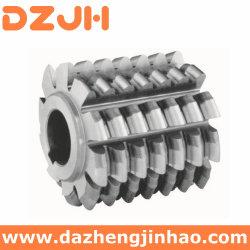 Discos de Rodas Dentadas para Correntes de rolo
