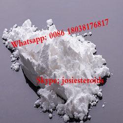 CAS: 101-39-3 mediatori intermedi del materiale di sintesi di Pharma dell'Alfa-Methylcinnamaldehyde