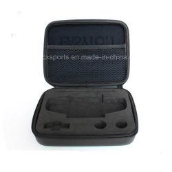 EVA original de fábrica del paquete de impresión personalizada caso