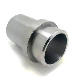 Zoll CNC-maschinell bearbeitenmotorrad-Zubehör