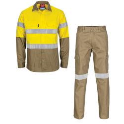 Оптовая торговля работы носят военную форму с УФ защитой футболка