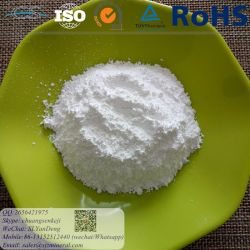 PVC/PP 열 안정제, 칼슘 스테아르산염 ABS/PS 열 안정제