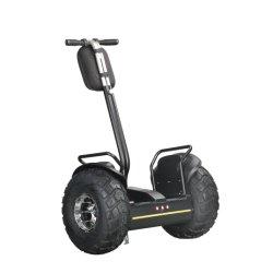 Большой мотор&ЭБУ коробки передач мопед скутер поле для гольфа тележки (ESOI)