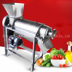 Промышленные сахарного тростника Соковыжималка используется в коммерческих целях соковыжималки