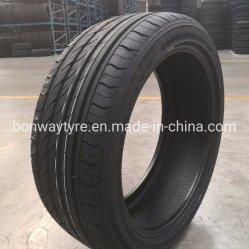 最もよい価格車のタイヤの半鋼鉄乗客Joyroad 155r13c 165/70r13 185/55r15が付いているPCRのタイヤ