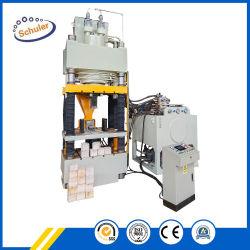 2Kg 3Kg 5Kg 10kg 500ton bétail ovins lèche Bloc minéral/sel Brick/machine à fabriquer des blocs de sel