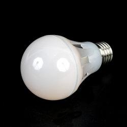 COB Crystal Ampoule de LED lumière UN65 10W