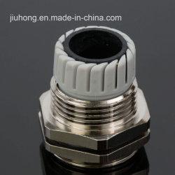 Автозапчастей герметичных проводной разъем латунные металлический кабельный сальник