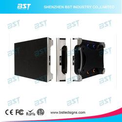 P1.6mm Ultral HD Indoor petite hauteur de pixel écran à affichage LED