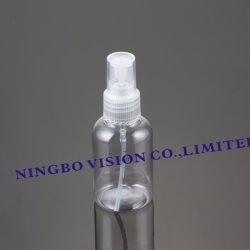 Botella de cosméticos de alta calidad juego de la botella de viaje