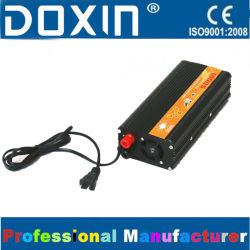 DOXIN 500W dc a ac inversor Solar de carga de UPS