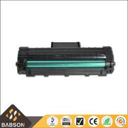 Высочайшее качество МЛ-1610 оптовой картридж с тонером для Samsung Ml-1610-2010-2510-2570