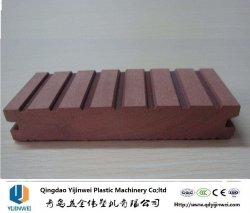 L'imitation de marbre en plastique PVC PS WPC Cadre photo encadrement de porte de la machine Ligne de production de mousse de polystyrène