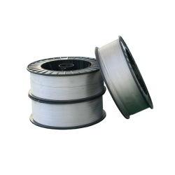 Astmb863 Gr1 Gr5 de titanio puro de Alambre de aleación de titanio gafas