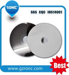 Haute qualité 25Go 6x 130min Blu ray Disc BDR
