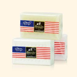 Bagno della gomma piuma e sapone di lavanderia supplementari