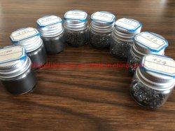 Le graphite cristallin Flake /99.9998% graphite de haute pureté Flake/ flocon de graphite en poudre