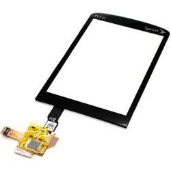 لجهاز الالتقاط الرقمي بشاشة Hero Touch من HTC G3