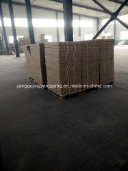 Vibrador de concreto Poker/ Pacakage 1PC por caixa