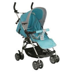 Haut de page Qualitied Pupular Travel System poussette de bébé
