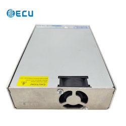 400 Вт 24 В перем тока светодиодный индикатор питания 24V источник питания
