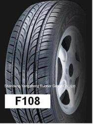 Хороший Drainability автомобильной шины 205/60R15, 205/65R15 с ISO ЕЭК DOT Gcc радиального F108