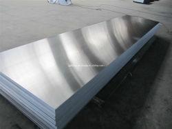 Популярный в Индонезии алюминиевого листа AA1235 1000 3003 серии 8011