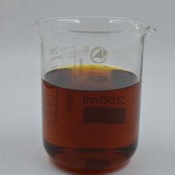 Dispersante Polyhydroxylstearic aceite ácido para pigmentos 27924-99-8