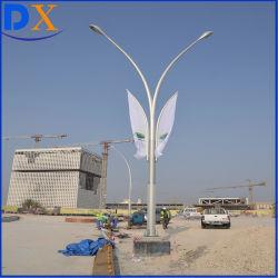 High Power Led-Verlichting Voor Straatverlichting 120w-Verlichting Voor Buitenterrein