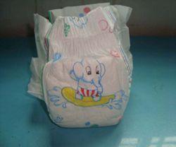 Super cuidados para bebé pano de baixo preço de Alta Qualidade Fraldas para bebés a magia do filme