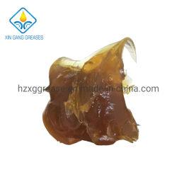 Grasa a base de aceite mineral complejo complejo de litio lubricante de jabón