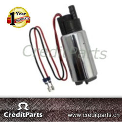 Qualität Bosch elektrische Kraftstoffpumpe für FIAT (0580454008)