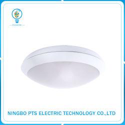 IP65 30W Decken-Nachtlicht des Hotel-LED wasserdichtes mit MP3