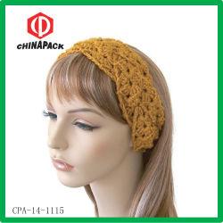2019 Lady Crochê Ajustável (CPA-14-1115)