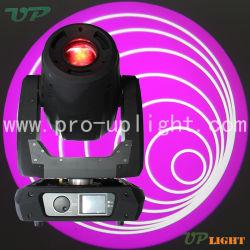 Martin 15r 330W Viper Spot Stage Light met Cmy