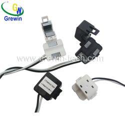 trasformatore corrente di memoria spaccata 1A più sicuro per le unità di video di energia