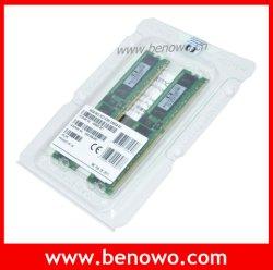8GB (2*4GB) REG PC2-5300 667MHz Server Ram 408854-B21