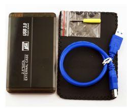 USB 3.0 Bijlage 2.5 HDD (rj-SA2555)