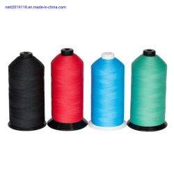 PTFE Farben-Gewinde für Staubbeutel