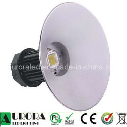 200W Ampoule LED High Bay