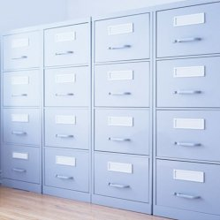 4引出しの鉄骨構造のオフィスのファイルキャビネット/金属の貯蔵用ロッカーかBoofshelfまたはオフィス用家具の本棚