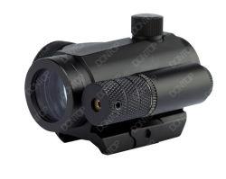 Mini-Red Dot Âmbito visor de proa a Laser