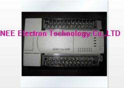 Automate Mitsubishi FX2N-48MR-001
